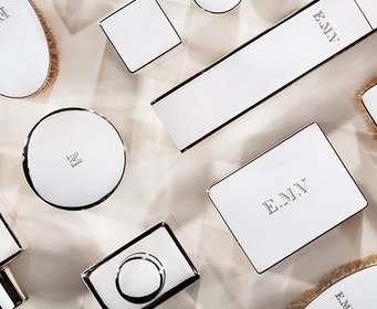 Louis Vuitton выпустит первый за 70 лет парфюм