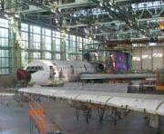 Харьковский аэропорт открывает новый рейс