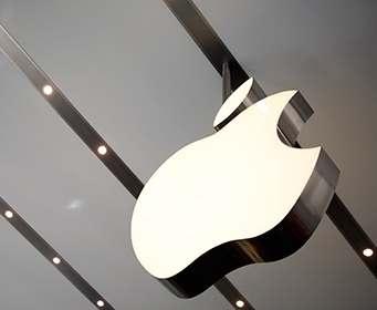 Apple представила новую операционную систему