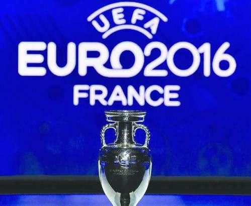В Лионе запретили продажу алкоголя в дни матчей Евро