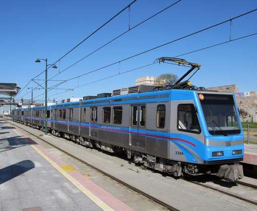 Компания Hyundai предложила Украине обновить городской транспорт
