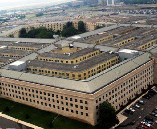 В бюджете Пентагона на 2017 год предусмотрели полмиллиарда на оборону Украины