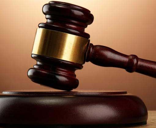 В Украине планируют уволить около тысячи судей
