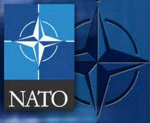 НАТО одобрил пакет помощи Украине