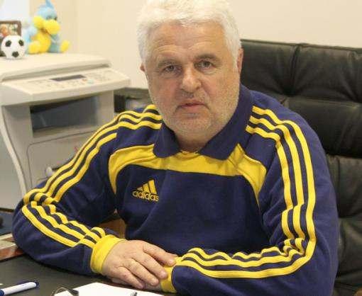 Какие перспективы у харьковского футбола?