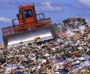 Каким будет мусорный завод под Харьковом
