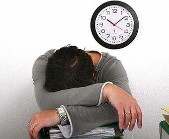 Объяснена роль сна в улучшении памяти