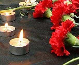 Как соблюдается режим прекращения огня в зоне АТО: один военный погиб, пятеро ранено