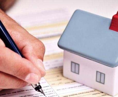 Харьковская область поддержит участников АТО в строительстве жилья