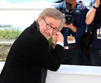 Спилберг раскрыл главный спойлер нового фильма об Индиане Джонсе