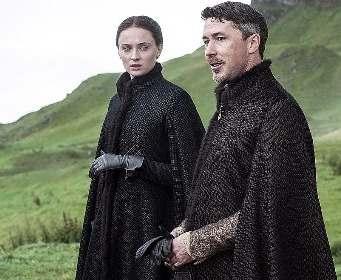 Создатели «Игры престолов» объявили кастинг актеров для седьмого сезона