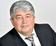 Депутат Харьковского облсовета: «Приоритетом власти должен быть мир в стране»