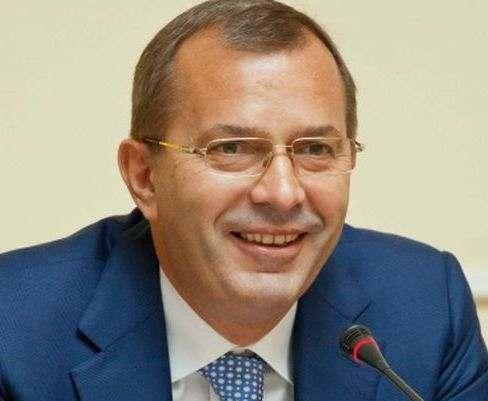 ГПУ: обыски в домах Андрея Клюева и Владимира Сивковича не дали желаемых результатов