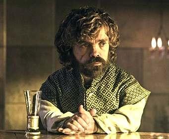 Актерам из «Игры престолов» повысят гонорары