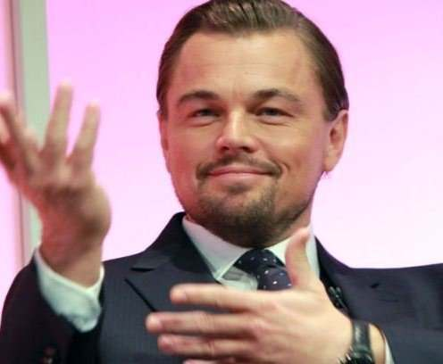 Составлен список самых влиятельных людей в индустрии развлечений