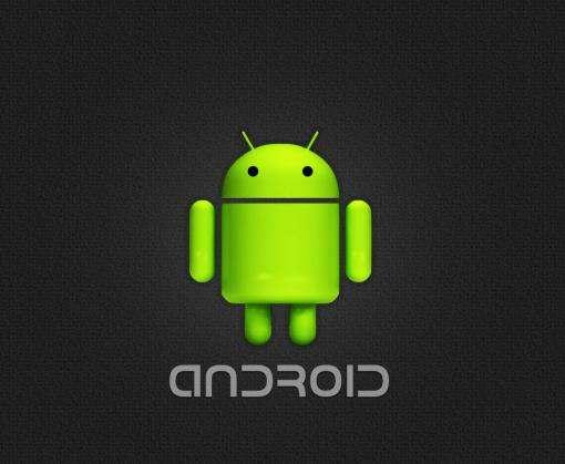 Из-за вируса «Безбожник» под угрозой оказались 90% всех Android-устройств в мире