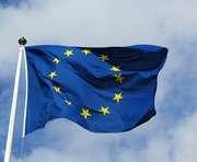 Английский останется официальным языком ЕС