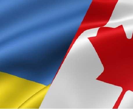 Как харьковские машиностроители партнеров в Канаде нашли