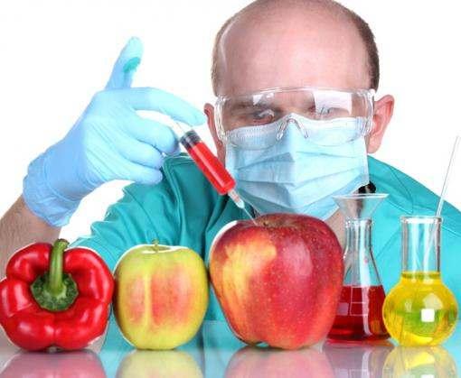 Более ста нобелевских лауреатов выступили в защиту ГМО