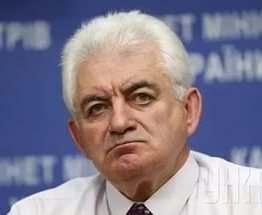 Игоря Ликарчука поместили под домашний арест