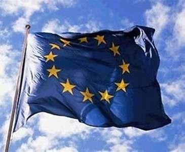 Соглашения об ассоциации ЕС с Молдовой и Грузией полностью вступили в силу