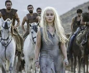 Создатели «Игры престолов» подтвердили скорое окончание сериала