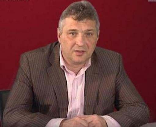 СБУ задержала в «Борисполе» харьковского сепаратиста
