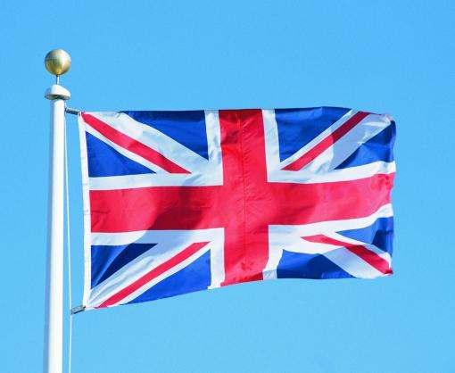 Великобритания призывает расширить санкции против России