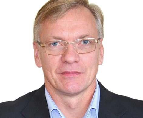 Депутат Харьковского облсовета: «Тарифный геноцид окончательно убьет Украину»