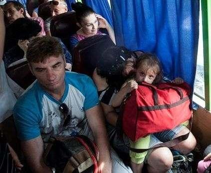 В каких случаях можно лишиться статуса переселенца