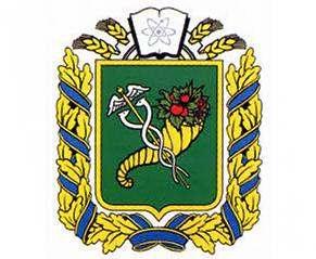Историк, участвовавший в разработке герба города, стал почетным харьковчанином