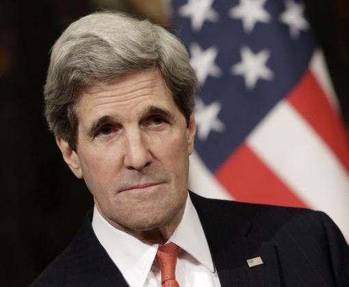 США выделят Украине 23 миллиона долларов гуманитарной помощи