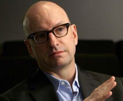 Содерберг снимет фильм о «панамских бумагах»