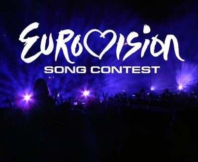 Кто, кроме Харькова, претендует на Евровидение-2017