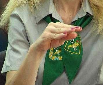 Администраторы центров предоставления админуслуг учатся языку жестов
