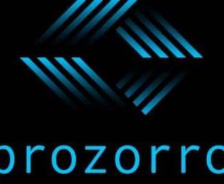 ProZorro дала сэкономить до 10% средств на госзакупках в Харьковской области