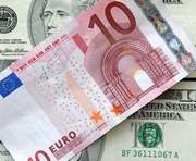 Курсы валют НБУ на 15 июля 2016 года