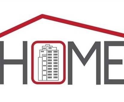 В Харькове создали областной ресурсный центр эффективного управления жильем