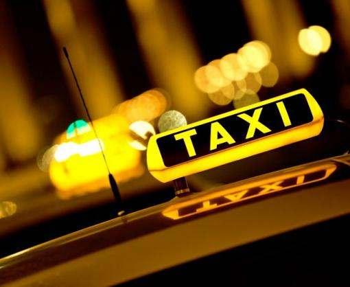 Иностранцу, стрелявшему в харьковского таксиста, вынесли приговор
