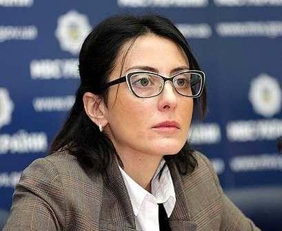 В Харьков приедет глава Нацполиции
