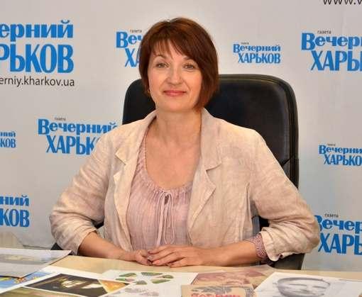 Харьков достоин Золотого кольца: видео