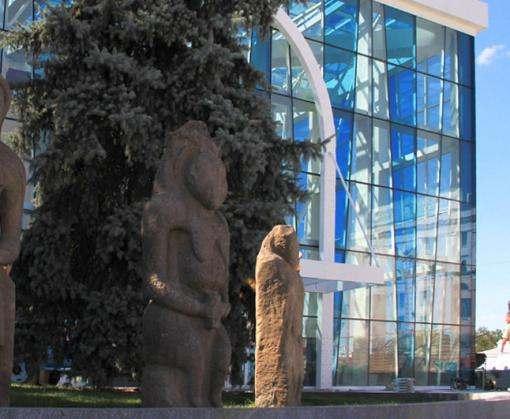 На Харьковском историческом музее решили поставить точку