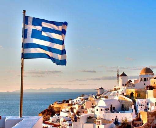 Греция введет туристический налог