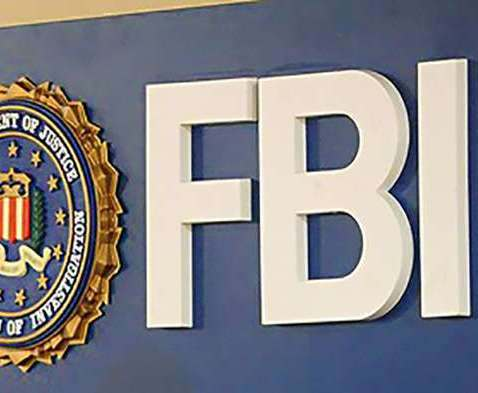 Убийство Павла Шеремета: к расследованию подключится ФБР