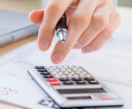 Можно ли использовать переплату для обязательного платежа