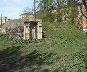 Чиновники из Кабмина проверяют укрытия в Харькове