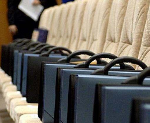 Кабмин ужесточит требования к кандидатам в высокопоставленные чиновники