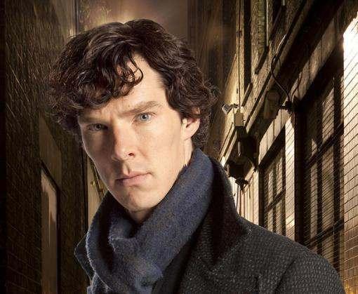 В Сети появился трейлер нового сезона «Шерлока»