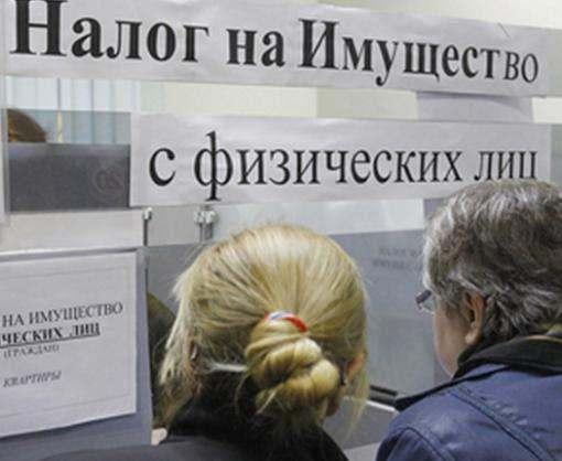 Харьковчанам пока рано волноваться о «лишних» квадратных метрах