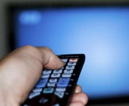 В чем заключается опасность для здоровья от просмотра телевизора